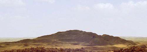 Пирамида фараона Меренре.